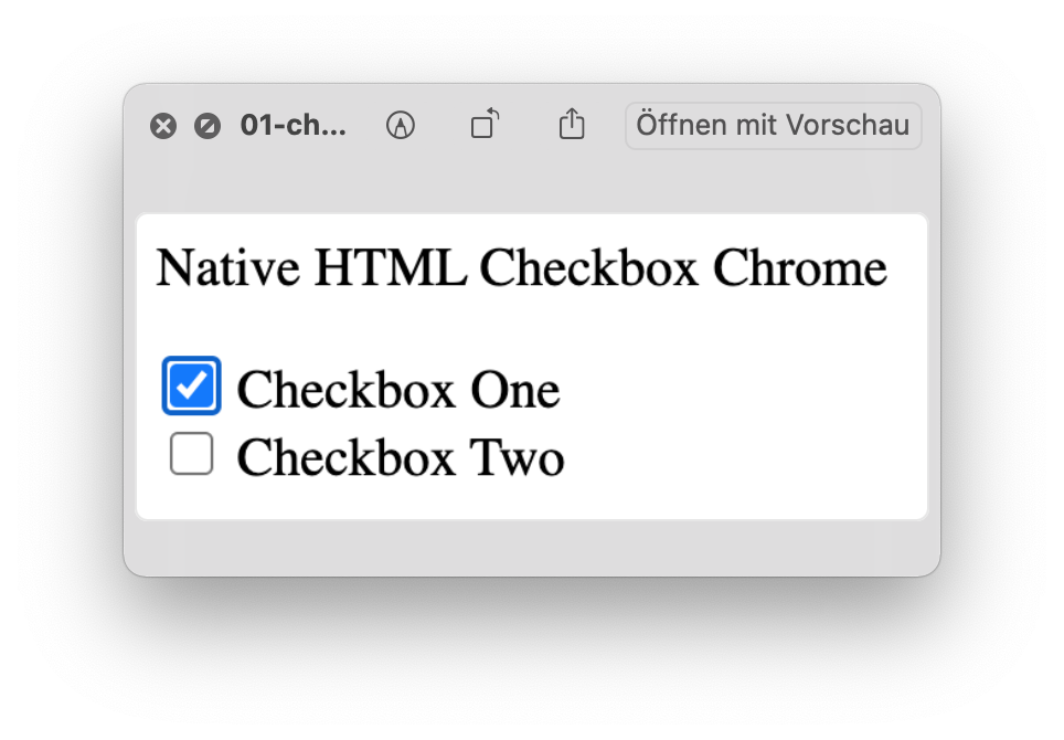 """<input type=""""checkbox""""> with:focus and:active state and:checked attribute for the first checkbox"""