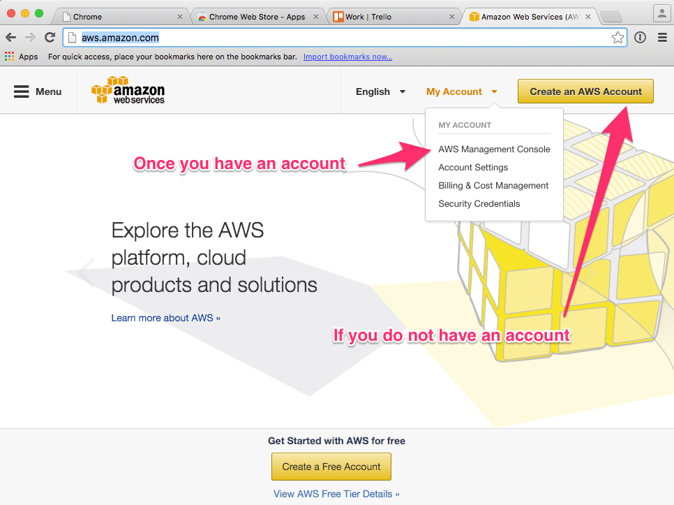 1__aws_account