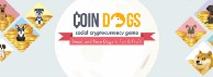CoinDogs.game