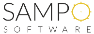 Sampo Software blog