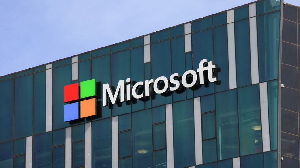 United Healthcare and Microsoft form COVID-19 ProtectWell Program