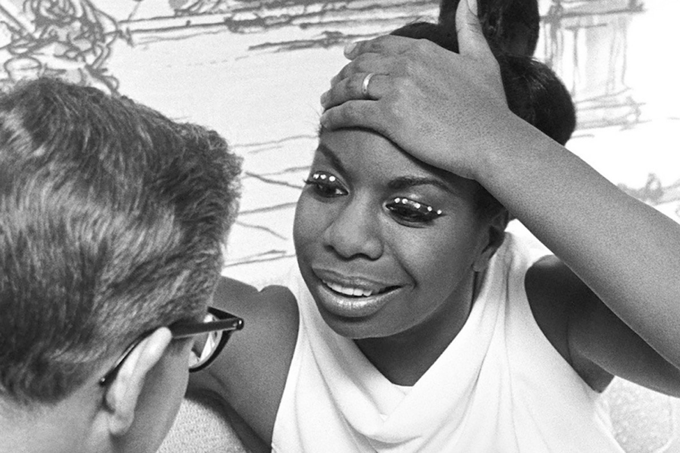 Mississippi Goddam! — The Song that made Nina Simone into a
