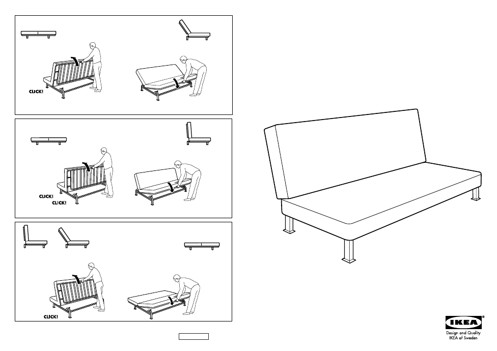 The Ikea Effect A Ux Case Study