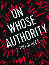On Whose Authority