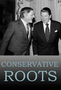 Conservative Roots