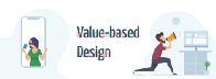 Value-based design