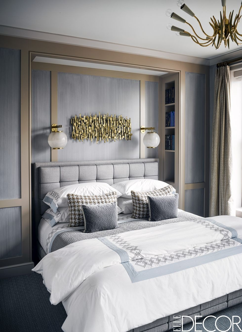 Bedroom Decoration By Putra Sulung Medium