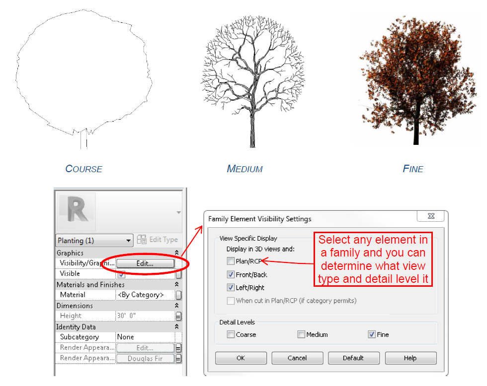 Revit and Dynamo for Landscape Architects - Autodesk