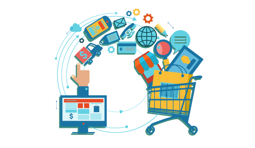 How to Build a Recommendation System for Purchase Data (Step