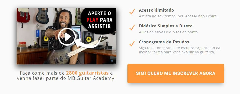 mb guitar academy essencial download