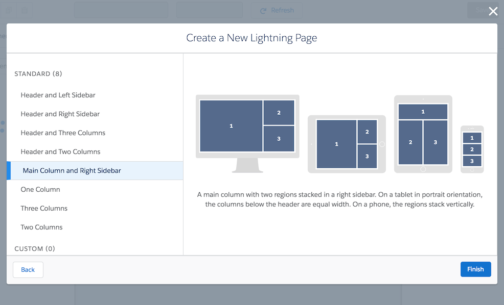 Building a Real-Time Filtered List with Custom Lightning