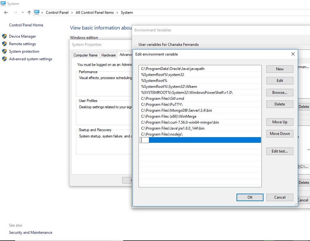 Setting up OpenCV computer vision library in Visual Studio2017