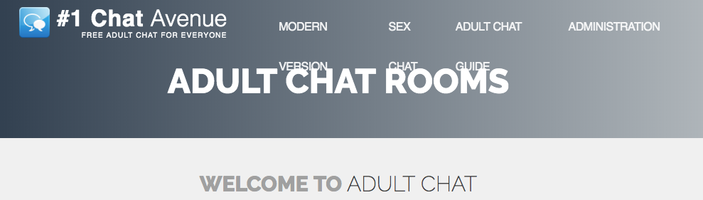 consider, that online kolkata sex vedio chat think, that you commit