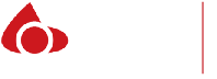 BBD software
