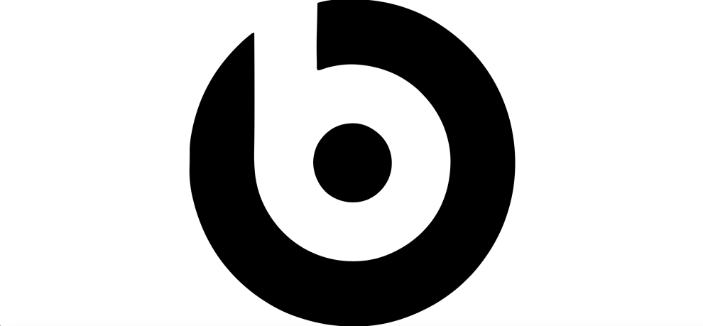 The Beats By Dre Trademark Emphasizes Brand Superiority With Impactful Imagery By Design Rush Medium