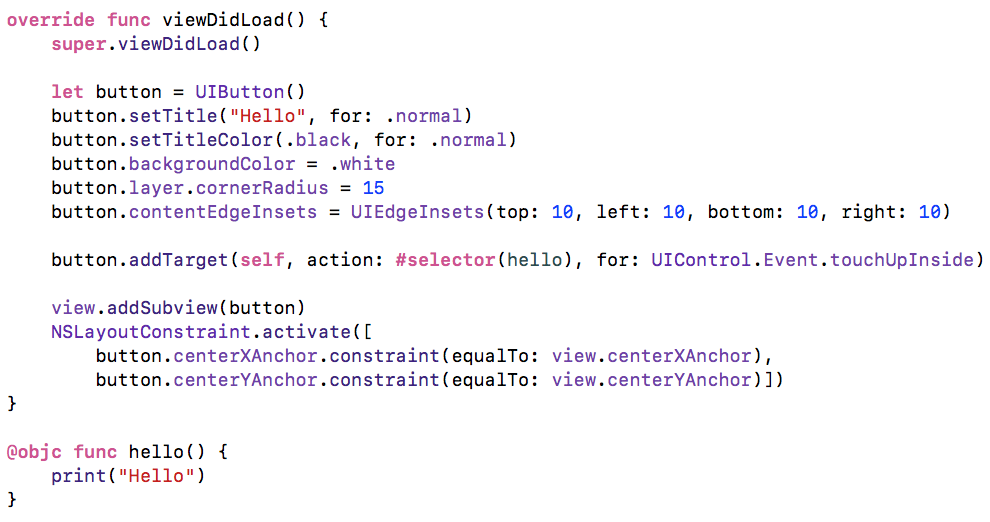 SwiftUI and Combine