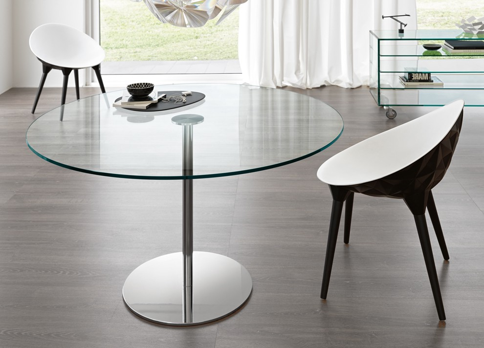 top 5 glass types for glass table top replacement