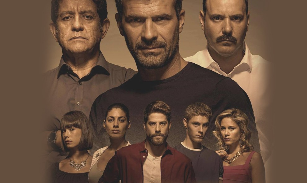 11 Spanish Series on Netflix to Watch Out For - SpainInTheUSA