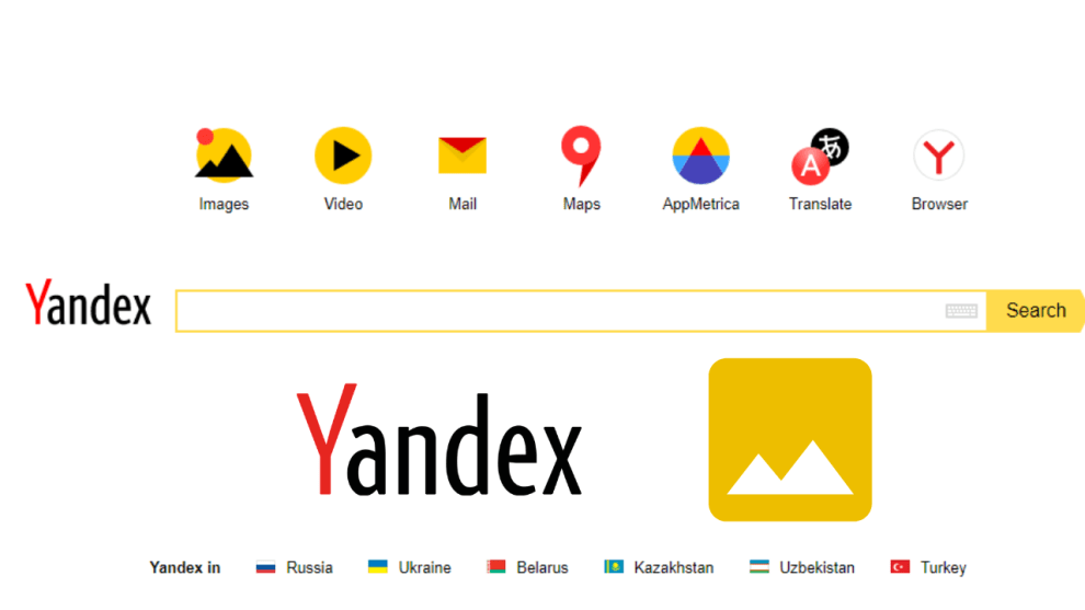 What Is Reverse Image Search Yandex Definition By Ndifreke Atauyo Medium