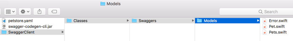 How To Make Swagger Codegen Work For Your Team - Capital One