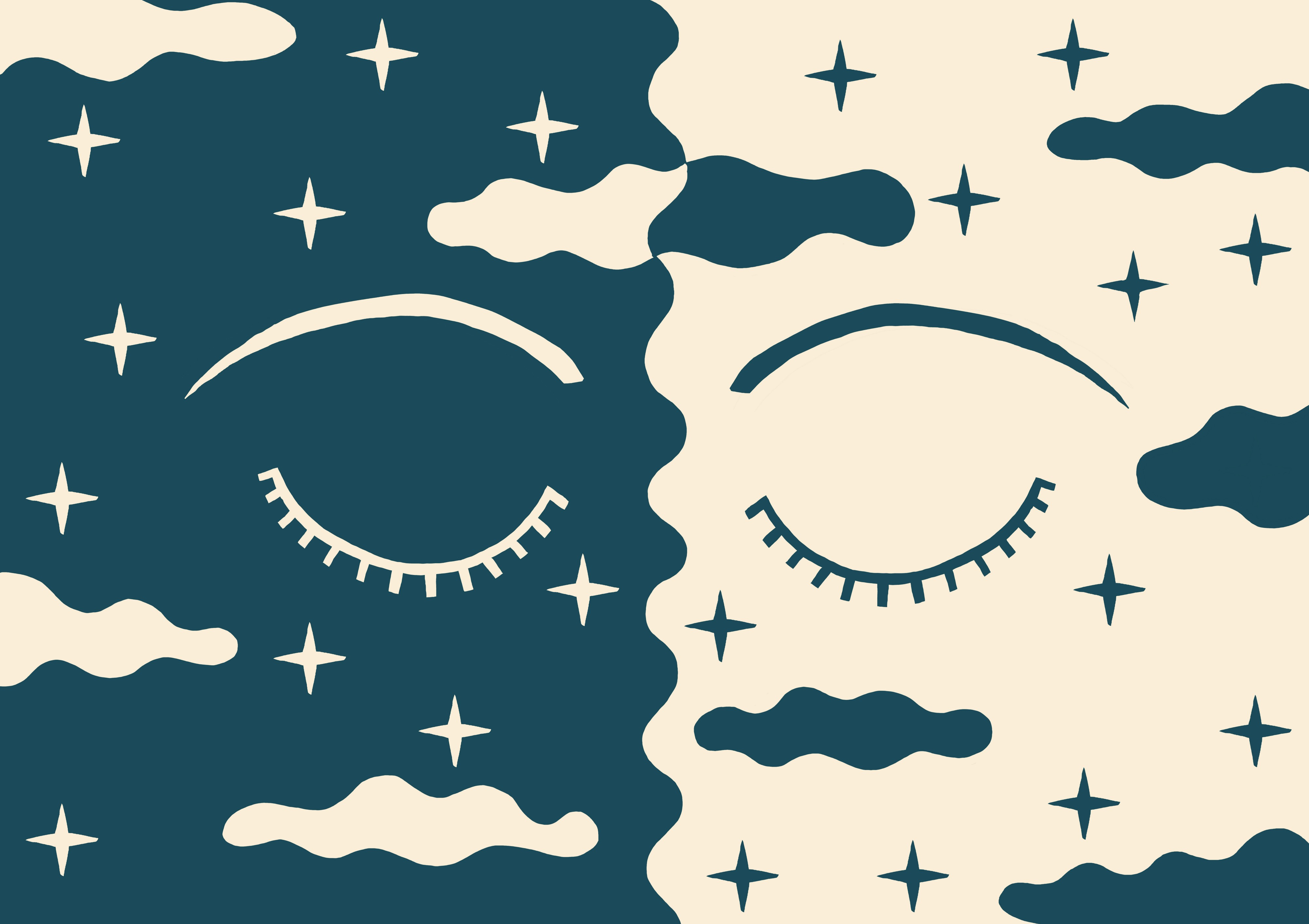 Why Napping Is Good For You According To Science By Maya Kroth Elemental