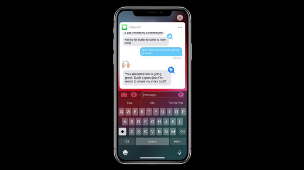 Learn & Master ⚔️ iOS Remote Push Notifications in 10 Minutes