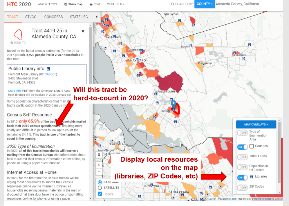 Mapping Hard-to-Count Communities for a Fair and Accurate Census on art map, war map, 1920 political world map, dining map, ancestry map, weather map, tourism map, traffic map, info map, data map, zoning map, civil map, maps and gis, city map, famine map, parcel maps, elections map,
