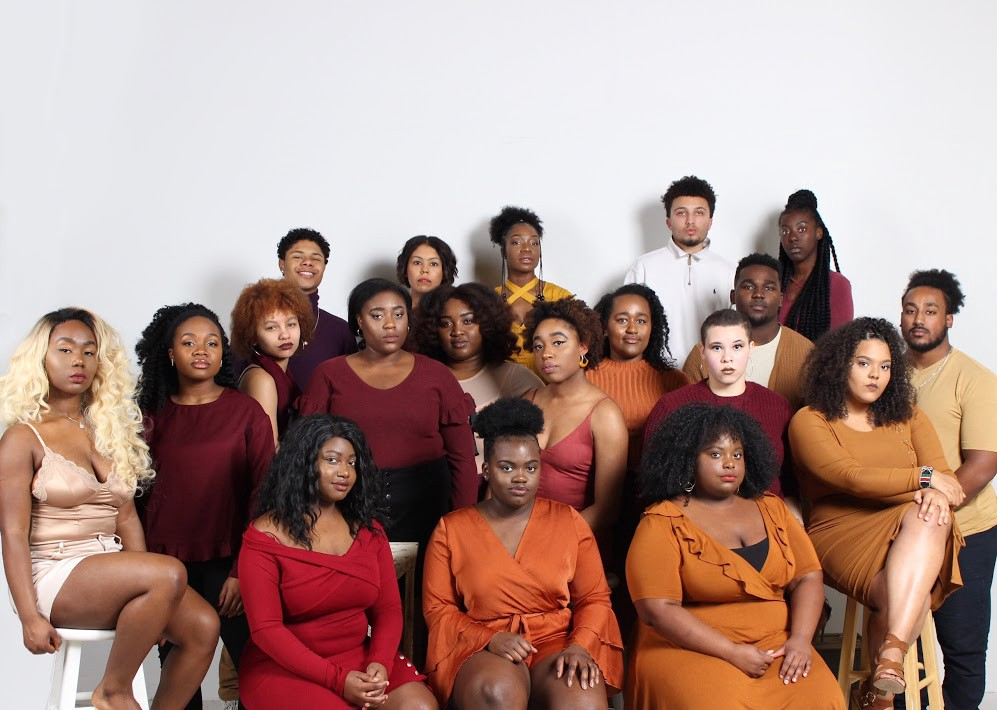 Racism, Colorism, and My Journey Navigating Both | by ...