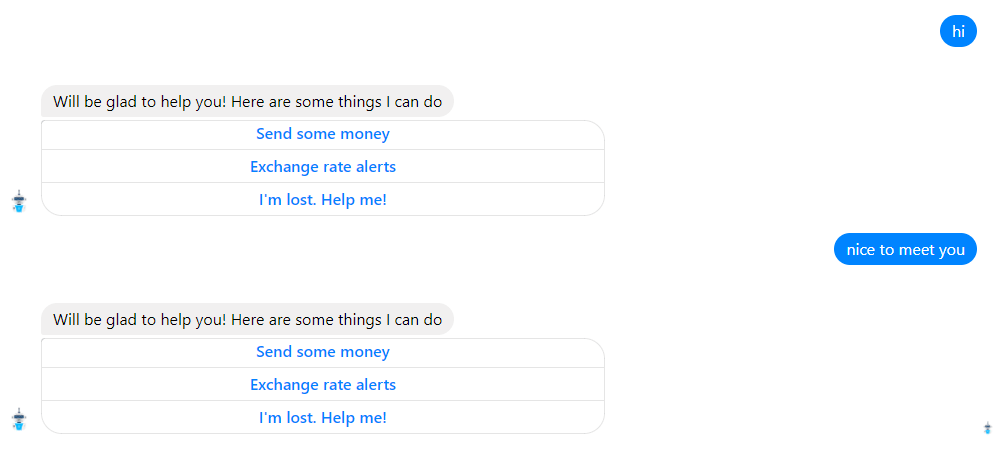 Conversational UI: Writing Chatbot Scripts Step by Step
