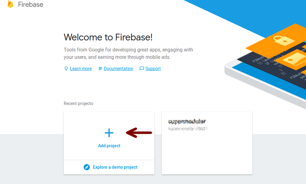 How To Authenticate with Firebase and Ionic 3 — Email