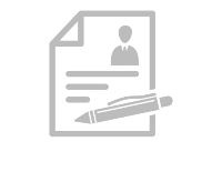 image of an application icon