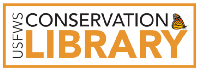 USFWS Conservation Library