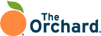 The Orchard Technology