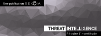 Cyber Threat Intelligence par SEKOIA
