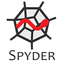 Spyder—Highly extensible data science-centric IDE