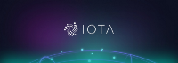 IOTA et Tangle