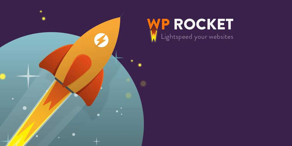 wp-rocket-wordpress-plugin