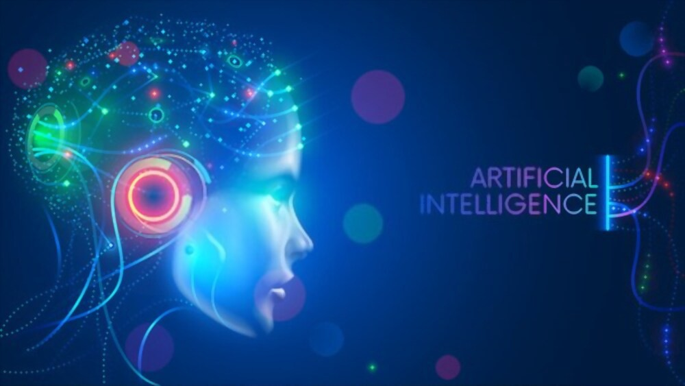 Where Is The Future Of Artificial Intelligence?
