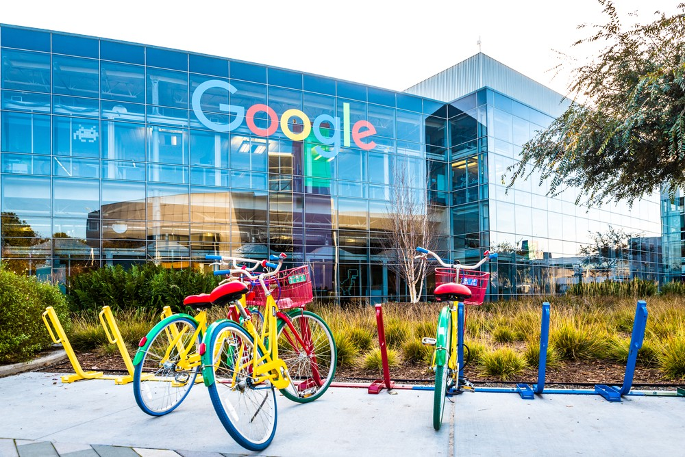 How to prepare for the Google APM interview - Noteworthy