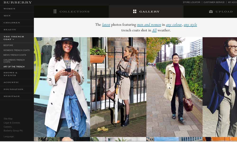 Best-content-generation-strategy-from-Burberry