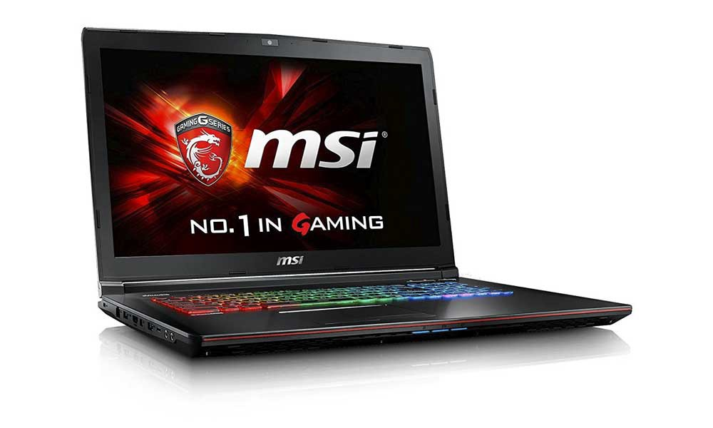 7-MSI-Computer-Graphic-Design