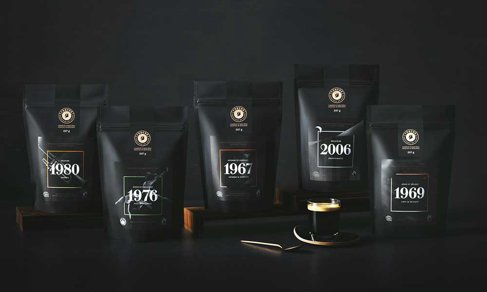 Touche-Coffee-Packaging-Design