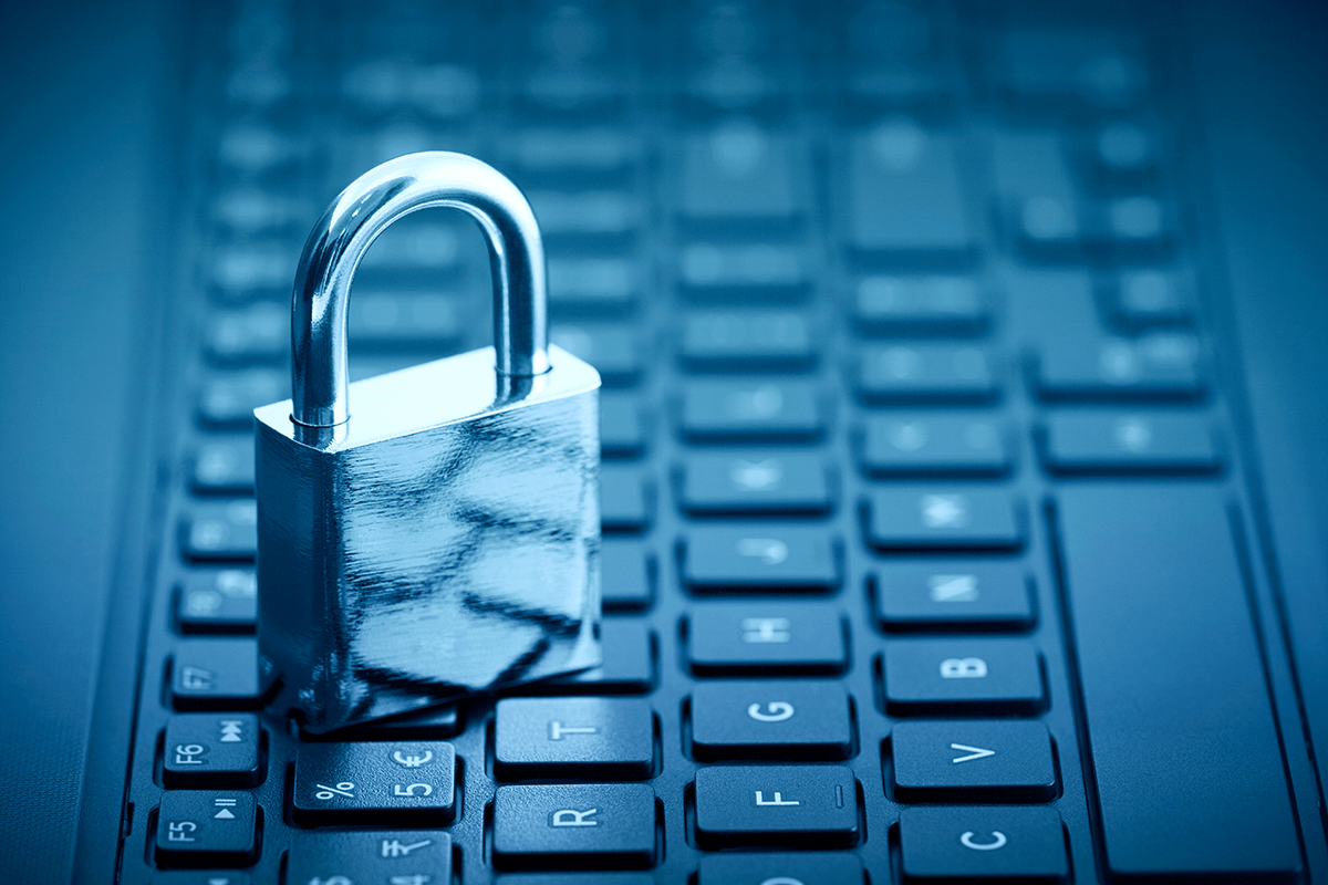 Maintaining Confidentiality in the 10G Network