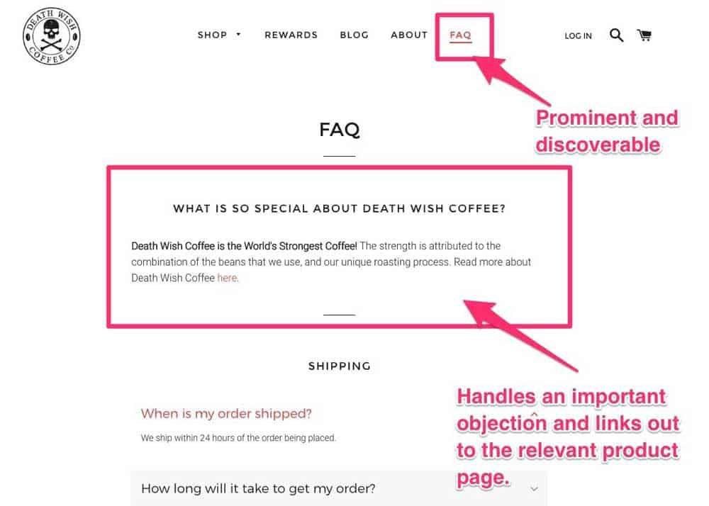 faq-page-example