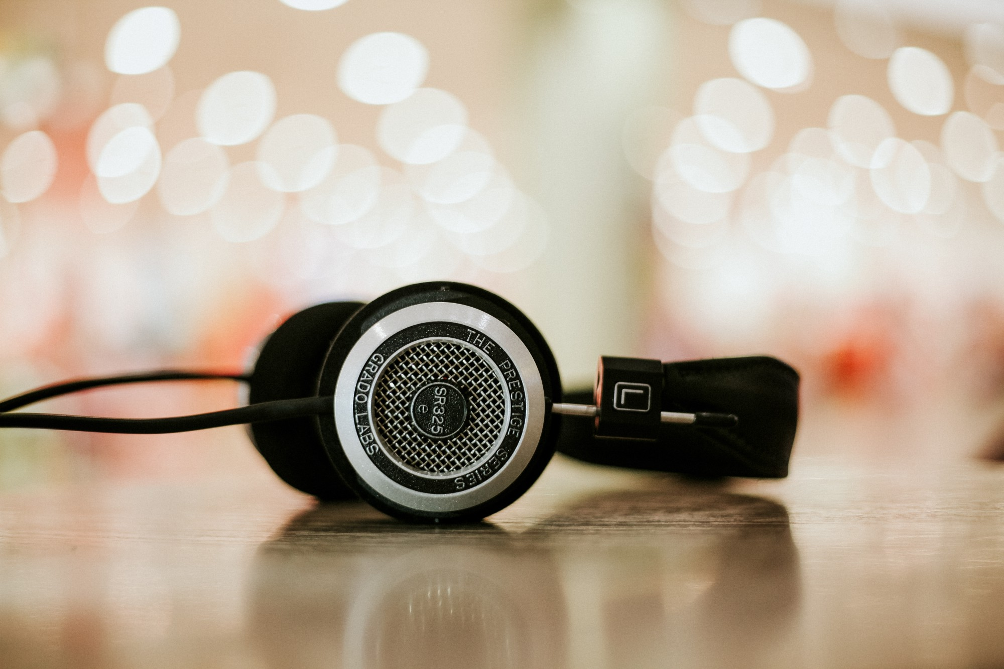 God still speaks to us today. Here is how we can listen for God's voice in our lives.