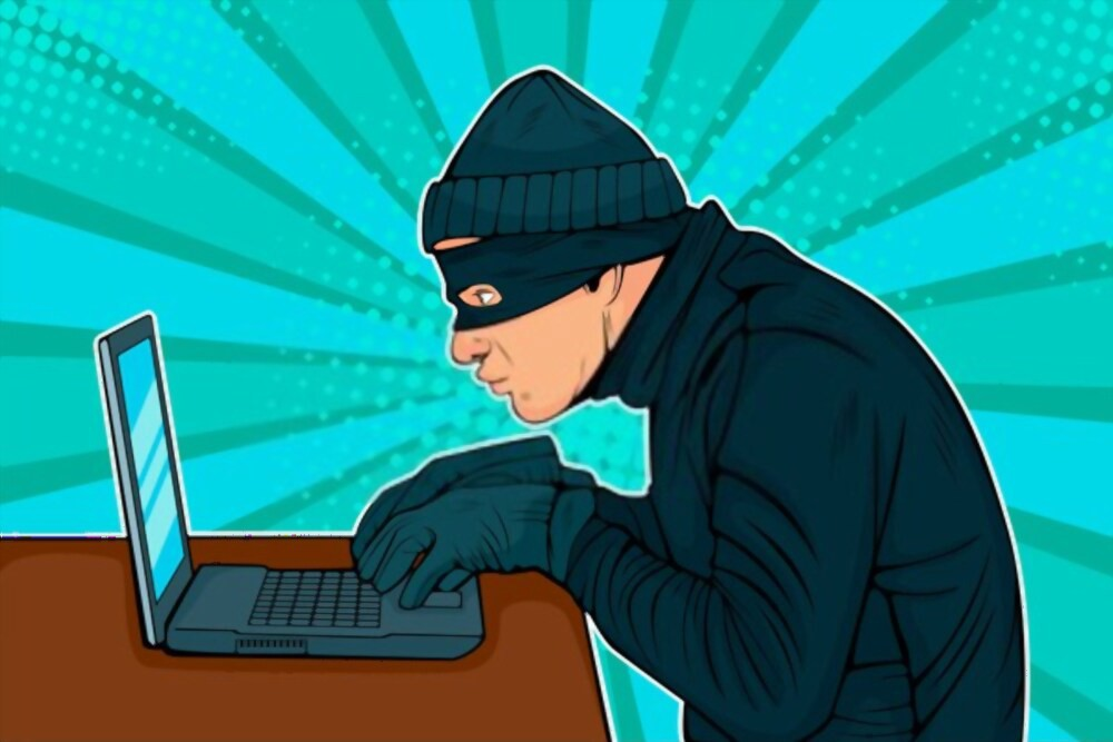 """—— Data scammers are everywhere, teach you to debunk the so-called """"panacea""""—-"""