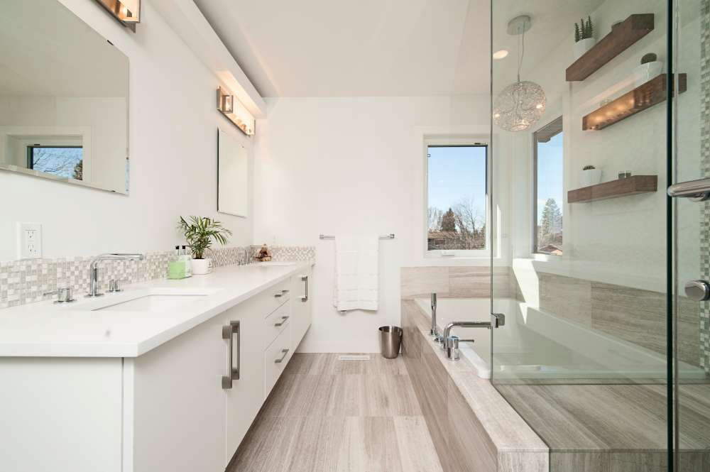 How Much Does It Cost To Renovate A Bathroom Nz 2019
