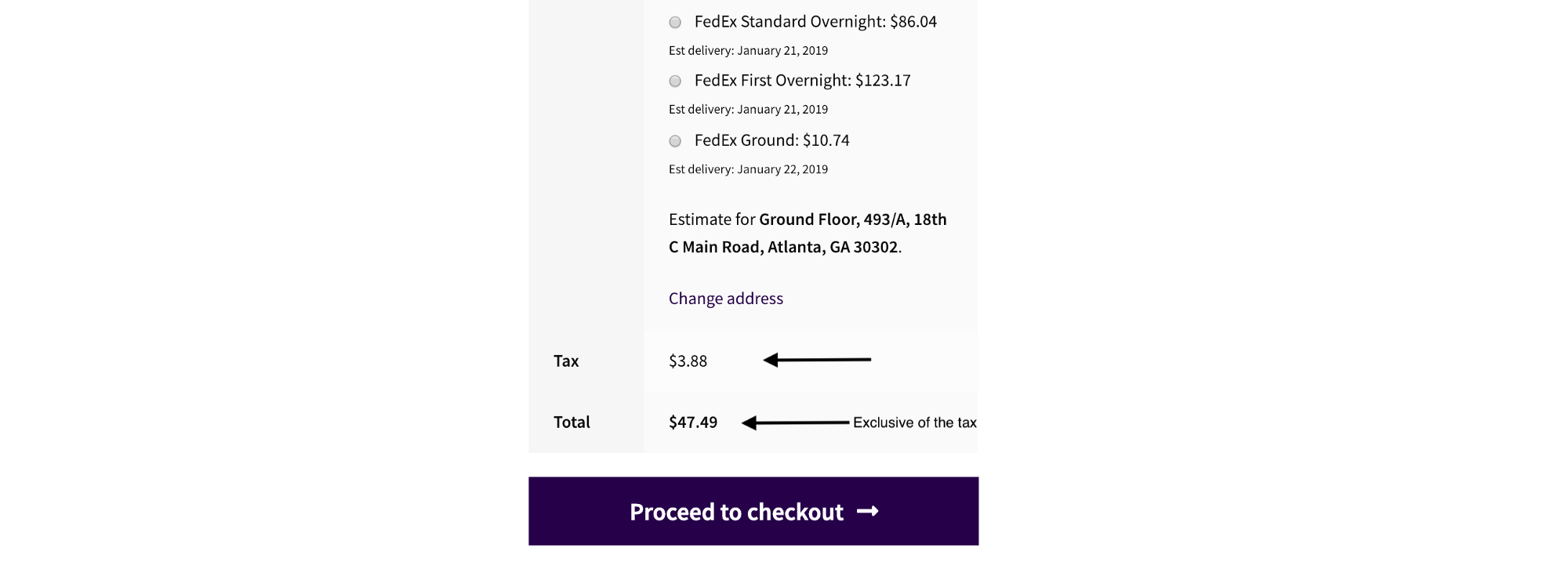 Setting Up Taxes in WooCommerce - PluginHive - Medium