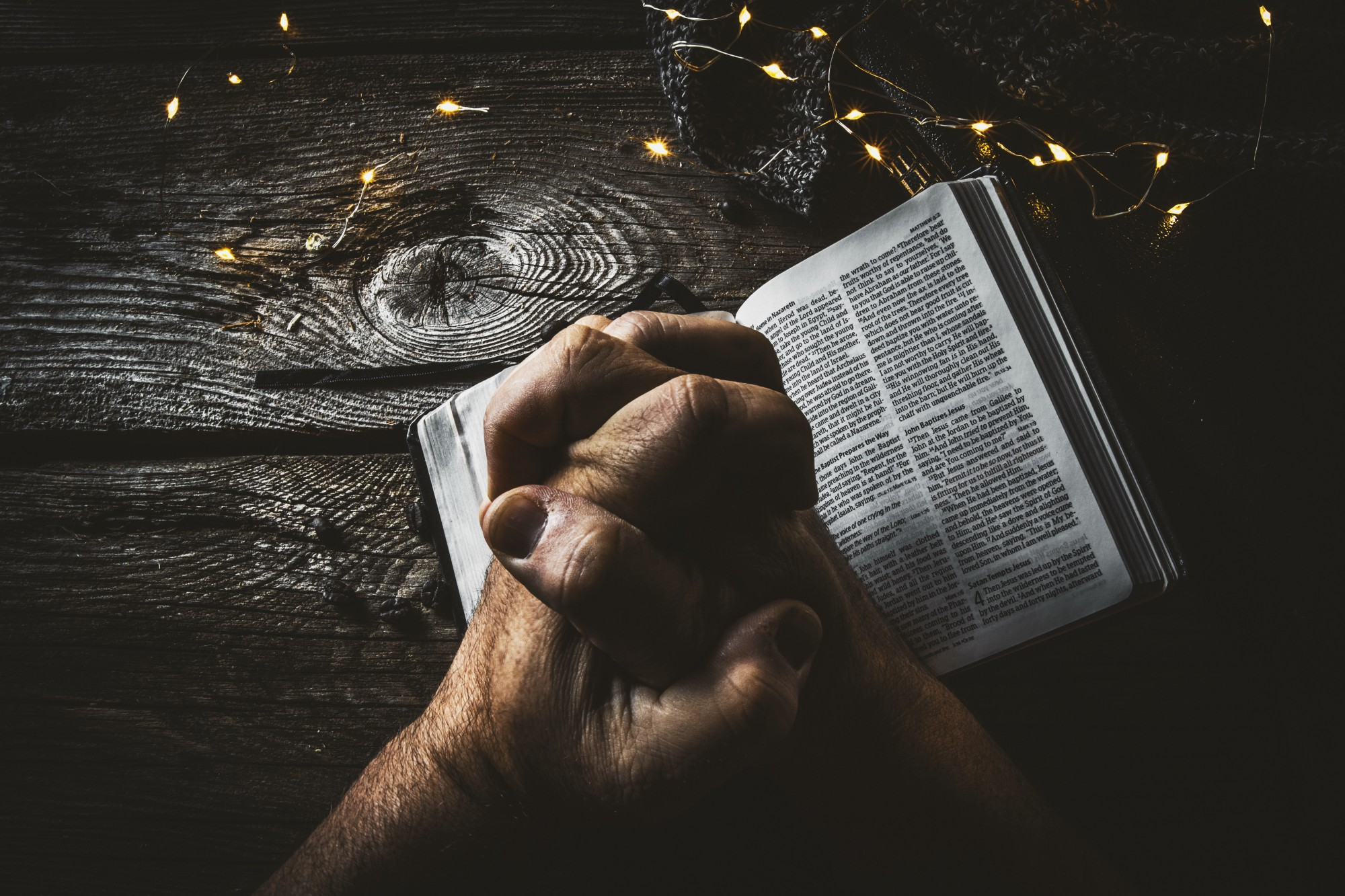 contemplations on Proverbs