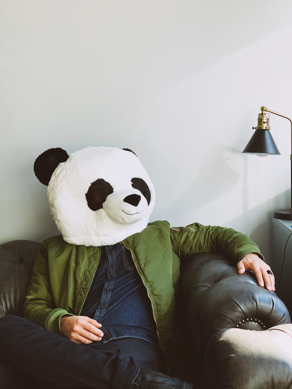Why and How to Use Pandas with Large Data - Towards Data Science